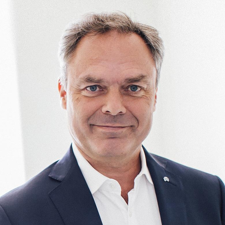 Liberalerna | Jan Björklund