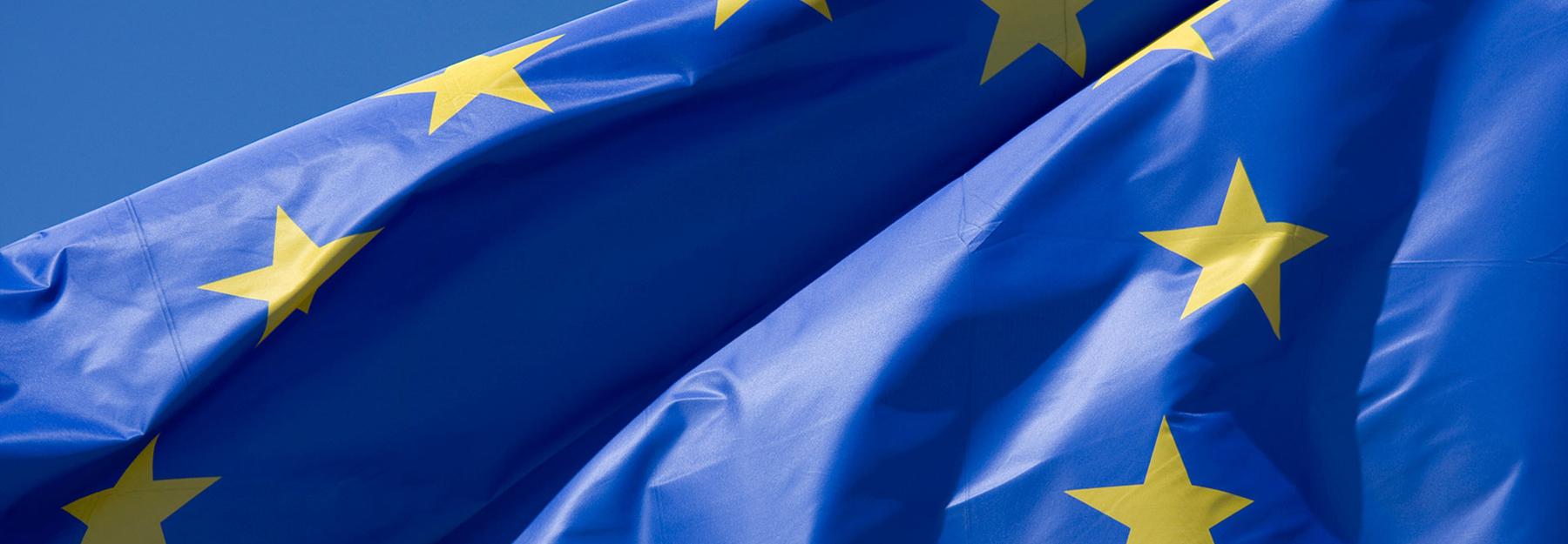 Samla dig europa