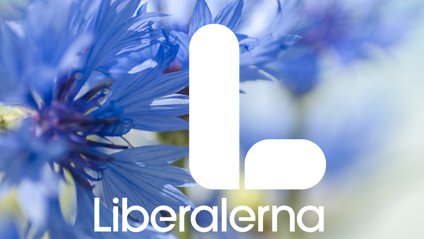 Lib_blaklint_1+logo_c_16-9